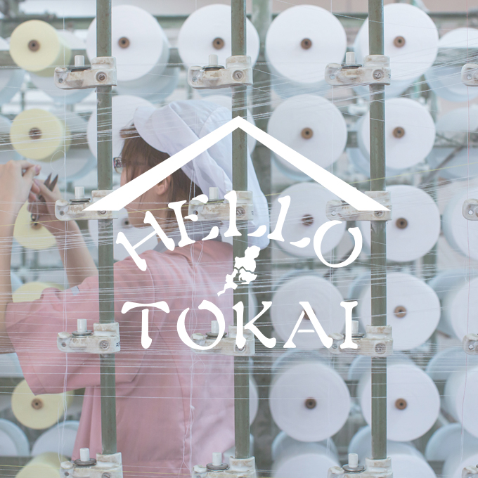 hellotokai00